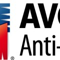AVG Antivirus 2019.2 Crack