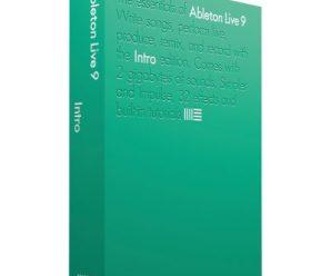 Ableton Live 9.7.5 Suite CRACK