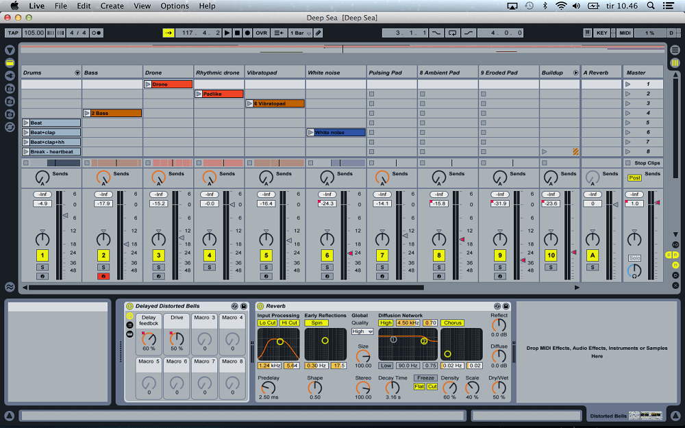 how to crack ableton