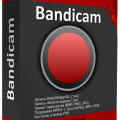 Bandicam 4.3.4 Crack
