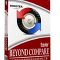Beyond Compare 4.2.4 Crack