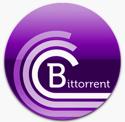 BitTorrent Pro 7.10 Crack
