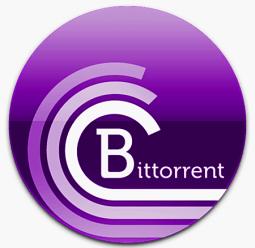 BitTorrent Pro 7.10.4 Crack
