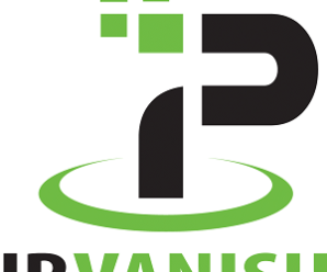 IPVanish VPN 3.1.1 Crack