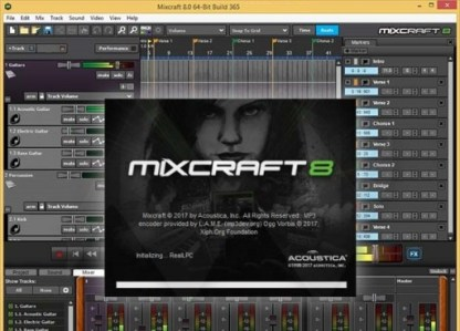 Mixcraft Registration Code