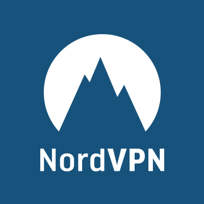 NordVpn Pro 6 19 6 Crack 2019 Lifetime Activation Free