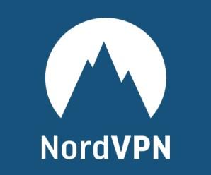 NordVpn Pro 6.19.6 Crack 2019