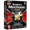 System Mechanic 16.5 Crack