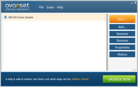 VCE Exam Simulator Serial Key