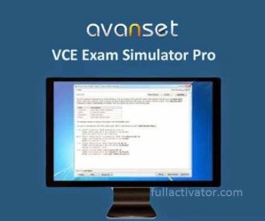 VCE Exam Simulator 2.6.1 Crack