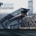 SAP2000 V19.2.1 Crack