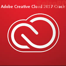 Adobe Creative Cloud 2017 Crack