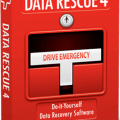 Data Rescue 4.3.1 Crack