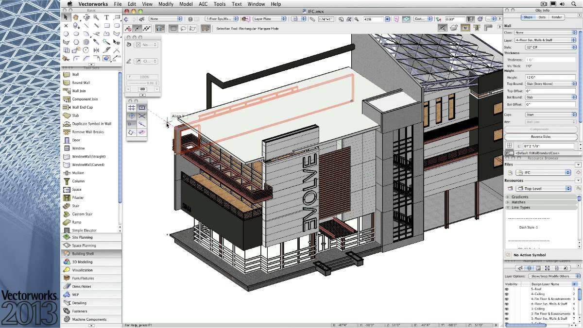 Vectorworks Crack Keygen Mac Windows Free Version