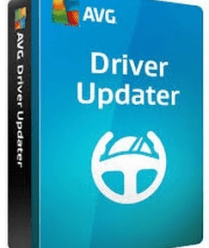 AVG Driver Updater 2.3.1 Crack