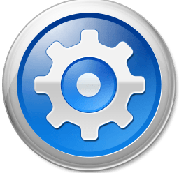 Driver Talent PRO 7.1.5.24 Crack