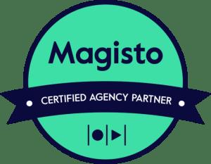 Conferences Connect Social Media Magisto Agency Badge