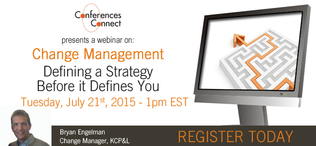Webinar_Change_Management_rev