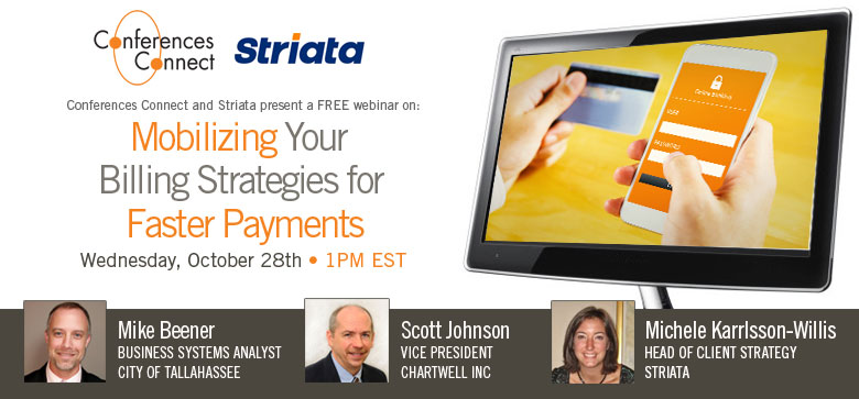 Striata_revised_Mobalize-webinar