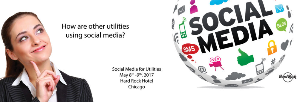 Social media for utilities recognize viral posts conference Recognize Negative Social Media Issues Before They Become Viral