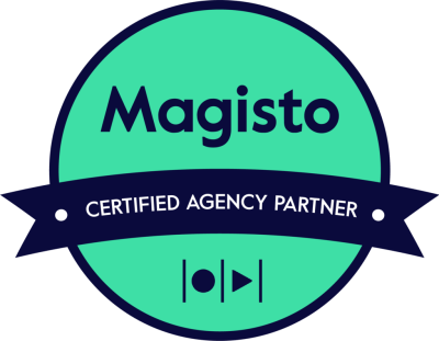 Conferences Connect Social Media Magisto Agency Badge Magisto Partner