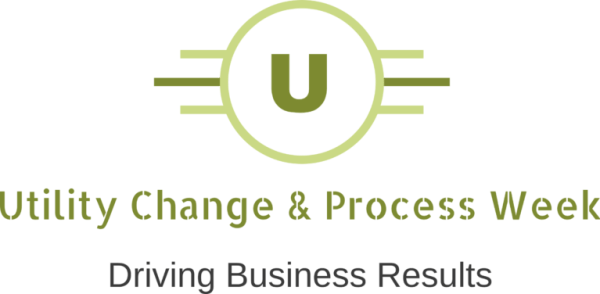 Utility Change & Process Week