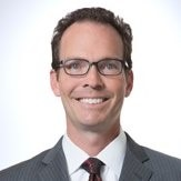 Meet Speaker Chuck Tooman Director of Navigant Consulting Change Management for Utilities, Process Excellence for utilities