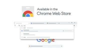 【2019年保存版】Google Chrome拡張機能でおすすめのアドオン18選〜 Trelloから、LINE、twitter、カラーコードまで 〜