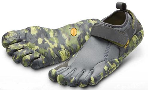 five-toe-shoes