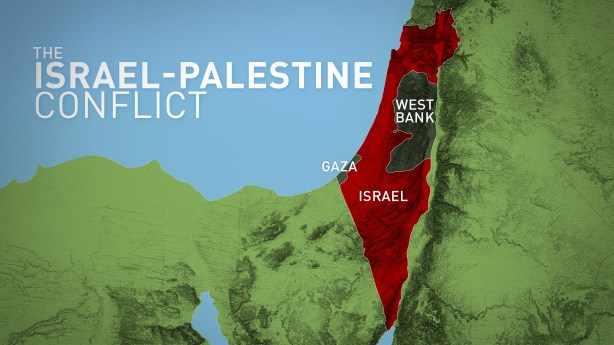 ISRAEL-PALESTINE-WEB-MAP