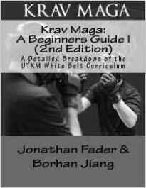 white-belt-guide-cover