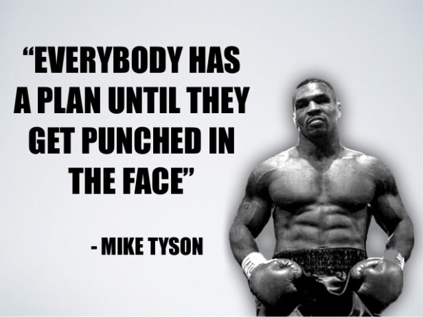 7-awesome-boxing-quotes-to-get-you-through-the-day-7-638