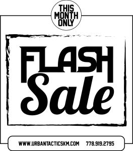 flash_sale1