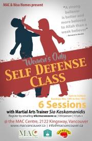 Womens-Self-Defense-Class-2016-17x11