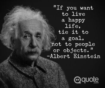 Einstein QUote.jpg