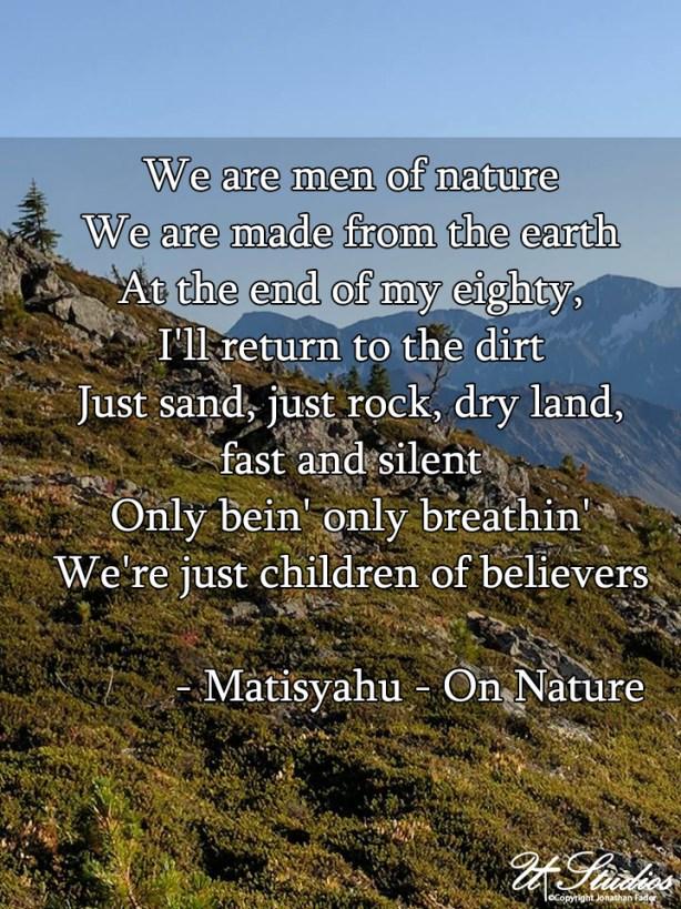 made of nature.jpg