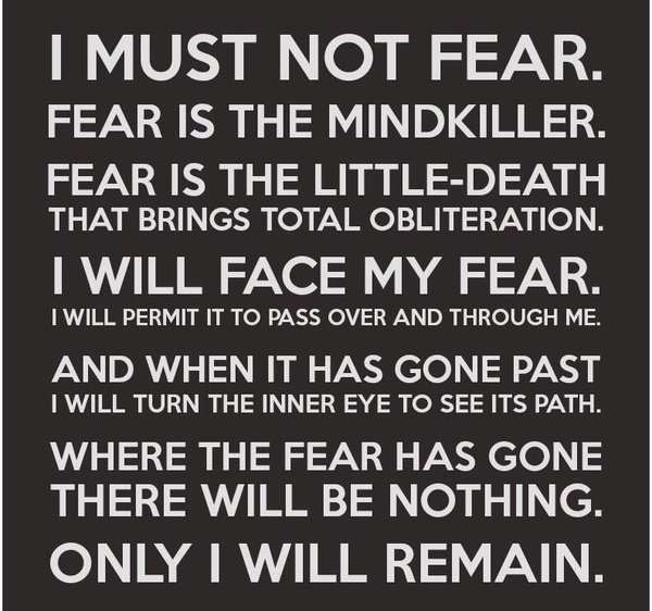 I Must Not Fear 1.jpg