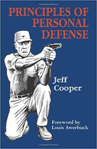 Principles of self defense.jpg
