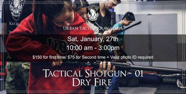 Shotgun 01 Dryfire January 27th 2018.jpg
