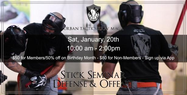 Stick Seminar January 20th 2018.jpg