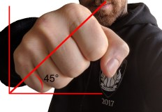 45 Degree Knuckle.jpg