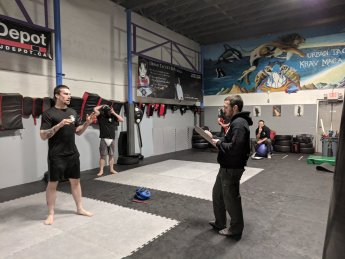 Luke Testing for his Yellow Belt.jpg