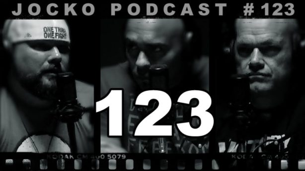 Jocko Podcast 123.jpg