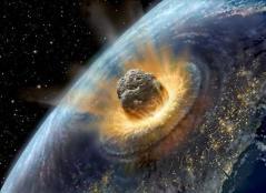 Meteor hitting earth.jpg