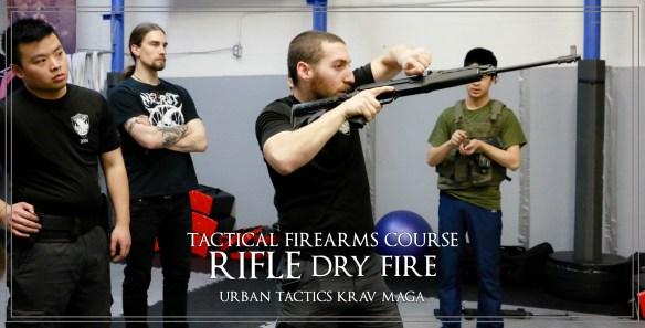 Sept 2018 Seminars | Urban Tactics Krav Maga