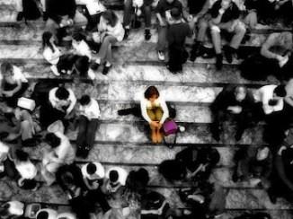 alone-in-a-crowd.jpg