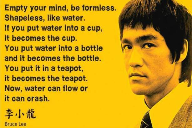 small-bruce-lee-empty-your-mind-pobruceleeemptyyourmind-original-imaf2ggxcsxazyc2
