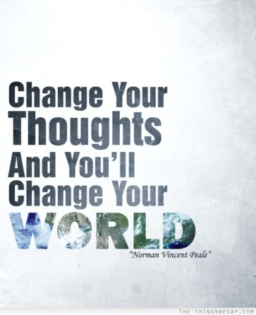 attitude-change-life-quotes-Favim.com-1657043.jpg