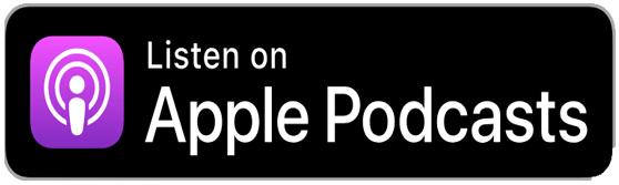 This image has an empty alt attribute; its file name is apple-podcasts.png