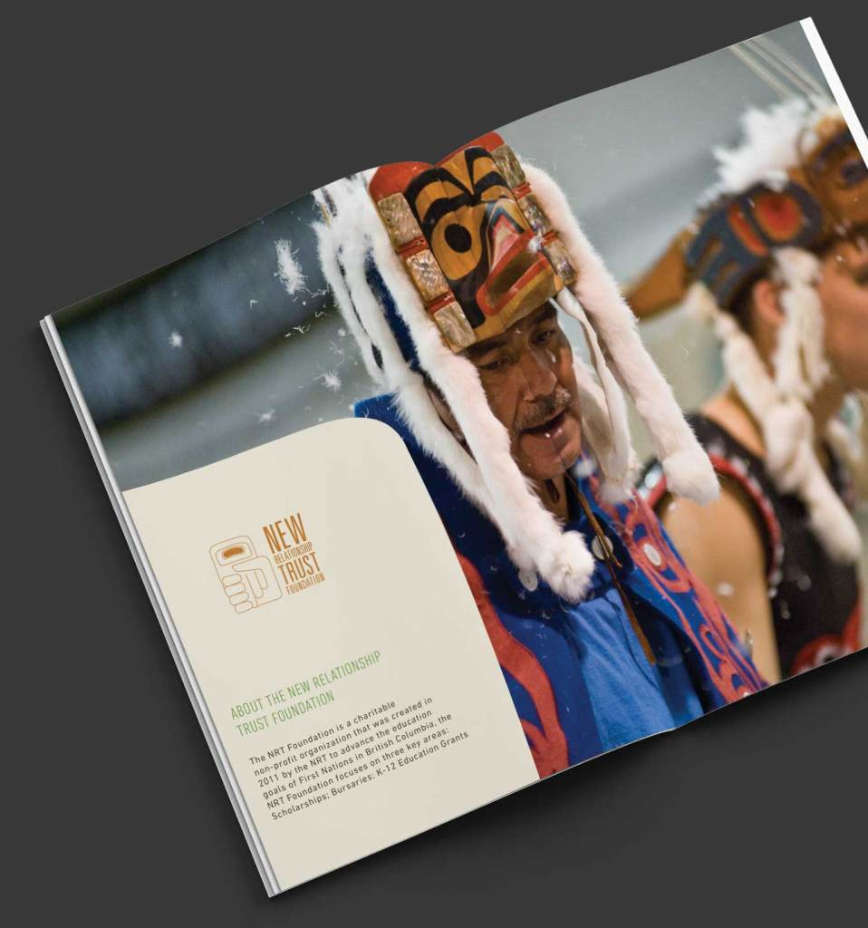 kelowna-annual-report-print-desing-layout-michal-utko